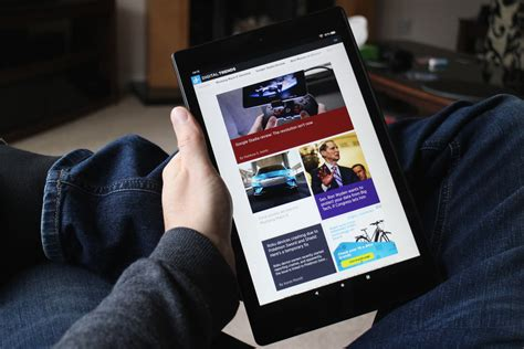 @ Fire Hd 10 - Amazon Official Site - Our Largest Display .